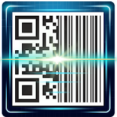 Powerful Barcode Scanner