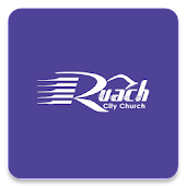 Ruach City Church