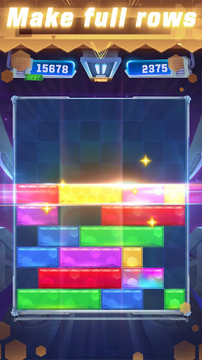 Block Slider Game screenshots 3