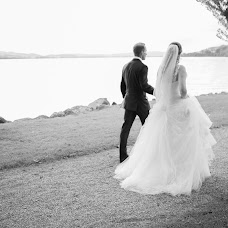 Hochzeitsfotograf Sabrina Züger-Wysling (zgerwysling). Foto vom 20.02.2014