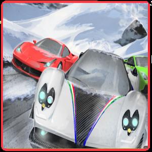 download jeu de voiture 2016 apk to pc download android apk games apps to pc. Black Bedroom Furniture Sets. Home Design Ideas