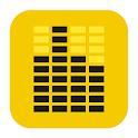 Fubar Radio 5.1 icon