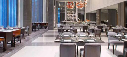 Store Images 1 of Anigre - Sheraton Grand Jakarta Gandaria City Hotel