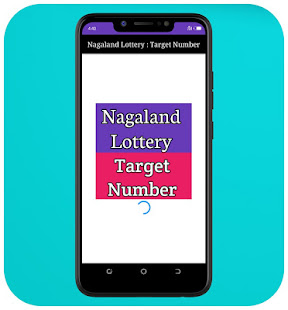 Nagaland Lottery : Target Number Apk Download