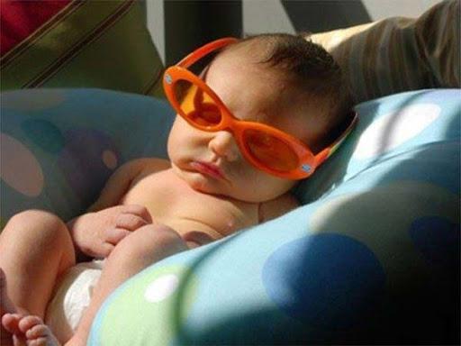 Phòng chống bệnh còi xương ở trẻ nhỏ
