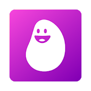 App Framy APK for Windows Phone