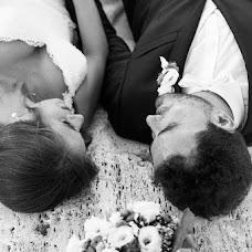 Wedding photographer Francesca Marchetti (FrancescaMarche). Photo of 12.09.2016