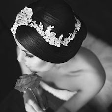 Wedding photographer Liana Sayfutdinova (LiSa1804). Photo of 28.10.2015