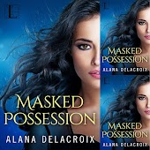 The Masked Arcana Series