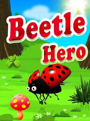Beetle Hero