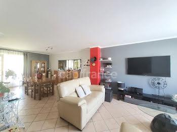maison à Fos-sur-Mer (13)