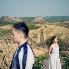 Jurufoto perkahwinan Rex Cheung (rexcheungphoto). Foto pada 06.10.2019