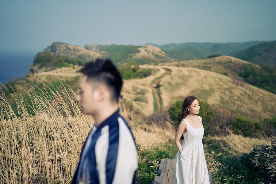 婚礼摄影师Rex Cheung(rexcheungphoto)。06.10.2019的照片
