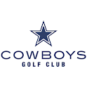 Cowboys Golf Tee Times icon