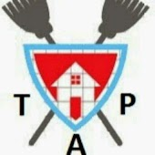 TAP Cleaning Services LLC