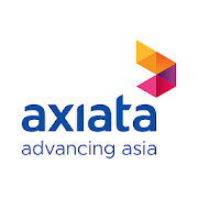 Axiata AR 2016