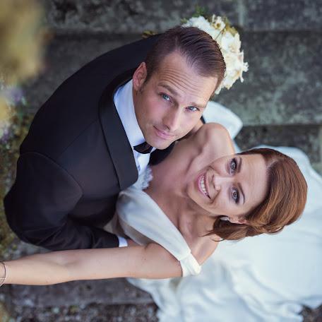 Hochzeitsfotograf Afshin Schreer (lichtgestalt). Foto vom 26.11.2016