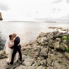 Wedding photographer Lee Milliken (milliken). Photo of 26.12.2015