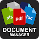 Document Manager Download on Windows