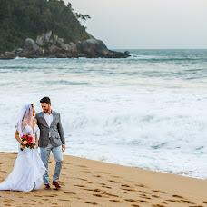 Fotograful de nuntă Lidiane Bernardo (lidianebernardo). Fotografia din 30.06.2019