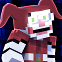 Freddy Skins for MCPE icon