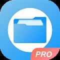 File Manager- File Transfer & Explorer