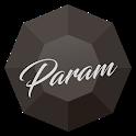 Param Zooper Skins icon