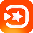 VivaVideo - Video Editor & Video Maker apk