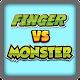 Finger VS Monster 2019 Download on Windows