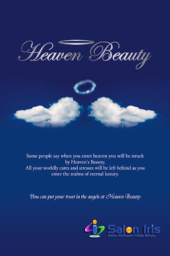 Heaven Beauty