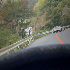 サニートラックのカスタム事例画像 のぶちんさんの2020年10月26日20:42の投稿