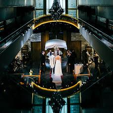 Fotógrafo de bodas Matias Gonzalez (mgzphotos). Foto del 12.07.2017