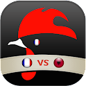 France - Albanie : 2nd match icon