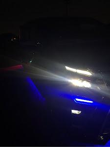 ヴォクシー ZRR85W VOXY煌ⅢZS 4WD 7人乗りのカスタム事例画像 こうさんさんの2018年12月21日21:00の投稿
