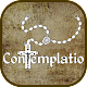 Contemplatio - The Rosary with Images icon