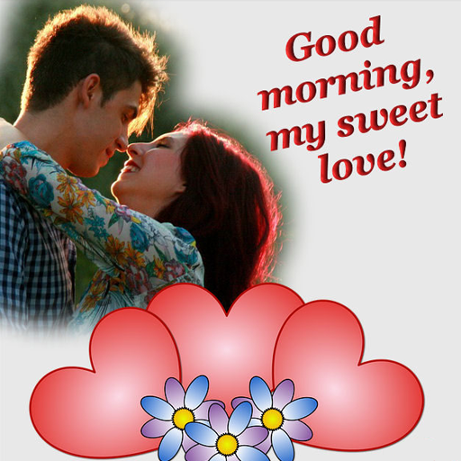 Good Morning Images file APK for Gaming PC/PS3/PS4 Smart TV