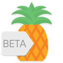 Pineapple - Icon Pack