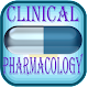 Download Clinical Pharmacology For PC Windows and Mac