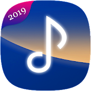 Music Player Galaxy M20