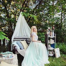 Wedding photographer Natalya Zeydal (Dols). Photo of 10.06.2016