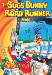The Bugs Bunny/Roadrunner Movie