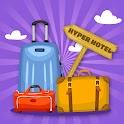 Hyper Hotel icon