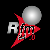 RFM RADIO SENEGAL 94.0