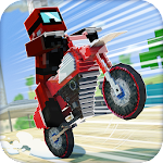 Dirt Bike Stunt Riders 3D 1.0.4 Apk