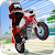 Dirt Bike Stunt Riders 3D file APK Free for PC, smart TV Download