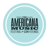 Americana Music Fest & Conference