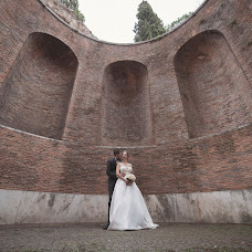 Wedding photographer Marcella Cistola (marcella68). Photo of 22.06.2017
