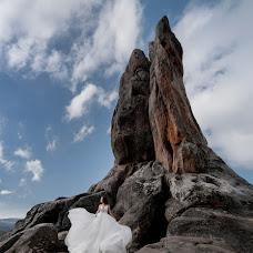 婚礼摄影师Miron Muza(mmuza)。08.01.2019的照片