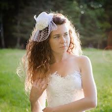Wedding photographer Nadezhda Shilova (lovana). Photo of 20.03.2013