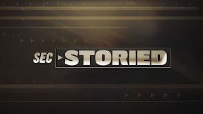 SEC Storied thumbnail